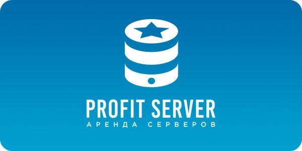 ProfitServer